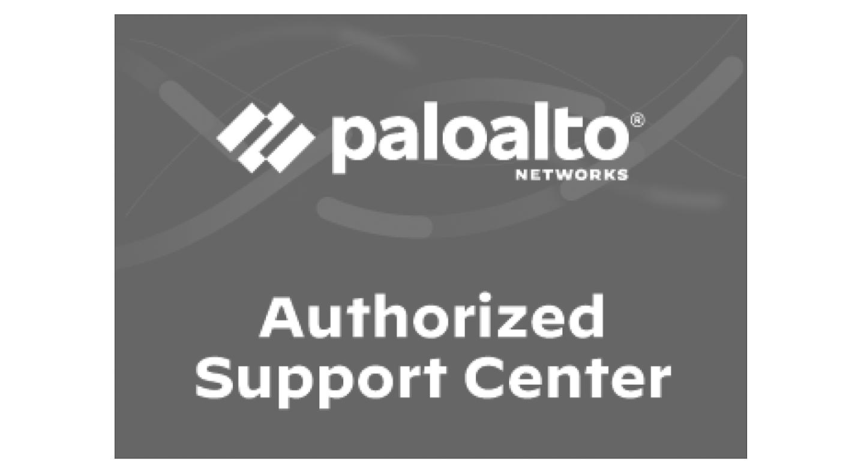 ASC palo Alto Networks (2) copia