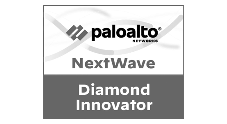 Diamond Innovator Palo Alto Networks copia