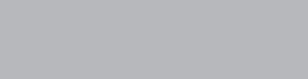 horizontal-logo-monochromatic-white