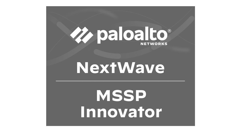MSSP Partner Palo Alto Networks copia