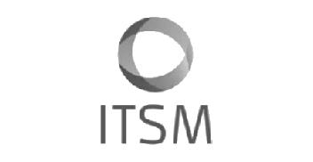 ITSM_1