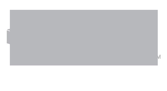 Amazon-Web-Services-Cloud-empresa